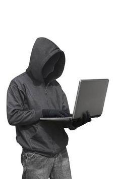 Anoniem bloggen, is dat realistisch? Blogging