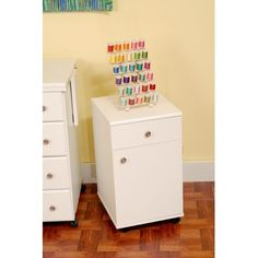 Homespun Auntie Em Sewing Machine Cabinet   Auntie and Products