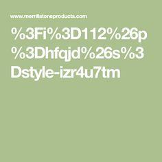 %3Fi%3D112%26p%3Dhfqjd%26s%3Dstyle-izr4u7tm