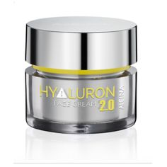 Alcina Hyaluron 2.0 Creme, Shampoo, Hair Beauty, Skin Care, Face, Cute Hair