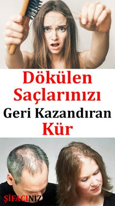 The Cure That Recovers Your Spilled Hair- Dökülen Saçlarınızı Geri Kazandıran Kür Here is a natural and simple recipe that you won& find anywhere else for hair loss. Indian Hair Care, The Cure, Deep Conditioning, Flexibility Workout, Healthy Skin Care, Diet And Nutrition, Hair Loss, Beauty Skin, Healthy Lifestyle