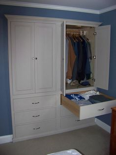 Trendy Bedroom Storage Cloakroom Built Ins Doors Ideas- Trendy Bedroom .Trendy Bedroom Storage Wardrobe Built Ins Doors Ideas- Trendy Bedroom . Trendy Bedroom Storage Wardrobe Built Ins Doors Ideas- Trendy Bedroom Storage Wardrobe Built Ins Closet Ikea, Dresser In Closet, Bedroom Closet Doors, Built In Dresser, Sliding Closet Doors, Kid Closet, Built In Cabinets, Master Closet, Cabinet Closet