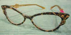 Francis Klein Eyewear - made in France
