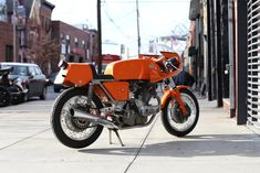 Our ever growing catalogue of vintage European motorcycles we have sold. Laverda, Ducati, Moto Guzzi, BMW and MV Augusta. Ducati 750ss, European Motorcycles, Mv Agusta, Bikes For Sale, Moto Guzzi, Le Mans, Bmw