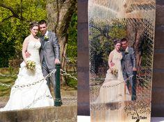 Mooiste herinneringen op hout   http://www.starsandtimber.nl/c-2545427/foto-op-hout/