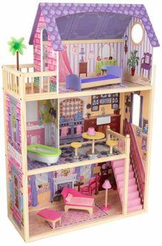 KidKraft - Casa de muñecas Kayla (65092) de KidKraft, http://www.amazon.es/dp/B002ZTF93M/ref=cm_sw_r_pi_dp_6Ehptb1HKFSWE