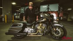 Win a Custom ZB Collective 2019 Indian Chieftain Dark Horse Motorcycle & Meet Zac Brown Motorcycle Tips, Motorcycle Companies, Motorcycle Style, American Motorcycles, Cool Motorcycles, Indian Motorcycles, The Neighbourhood Songs, Polaris Industries, Country Girl Problems