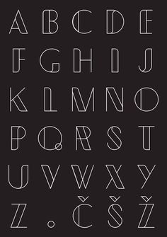 9 New Free Fonts for Your Designs - Web Design Ledger - 9 New Free Fonts for Your Designs Calligraphy is an excellent store pertaining to creative concept as well as a seriously enjoyable personal skill. Hand Lettering Fonts, Calligraphy Fonts, Typography Letters, Typography Design, Chalkboard Typography, Hand Lettering Tutorial, Creative Lettering, Types Of Lettering, Lettering Styles