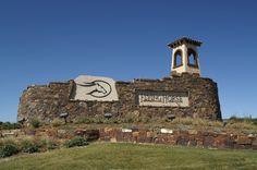Colorado Springs Real Estate Flying Horse