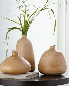 http://www.horchow.com/Jamie-Young-Organic-Wood-Vases-Jamie-Young/cprod107760002___/p.prod?icid=