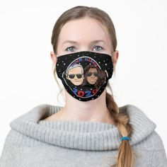Biden Harris 2020 Galaxy Dream Team Facemask Cloth Face Mask #Politics Biden Harris 2020, Joe Biden Hilarious, Joe Biden 2020 #joebiden2016 #joebidenmemes #KamalaHarris, back to school, aesthetic wallpaper, y2k fashion Galaxy Background, Dream Team, Health And Safety, Fathers Day Gifts, Sensitive Skin, Round Sunglasses, Ear, Joe Biden, Hilarious