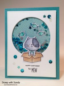 Ideas Birthday Happy Wishes Paper Crafts Cat Cards, Kids Cards, Greeting Cards, Tarjetas Diy, Spinner Card, Karten Diy, Birthday Cards, Happy Birthday, Sister Birthday