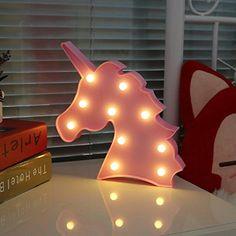 Essa luminária decorativa pode ser utilizada em parede ou mesa para decoração de sua casa ou em festas com temas de unicórnios. #Lumináriaformatodeunicórnio #Lumináriainstagram #Luminárialed #Lumináriapinterest #Lumináriatumblr #LumináriaUnicornio #Luminária #Lumináriasdopin #Lumináriasfamosas #Luminárias #unicórniodeled #paineldeleddeunicórnio #paineldeled