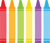 كيف بدأت: تاريخ نشأة ٥ من أدوات الرسم الفنية