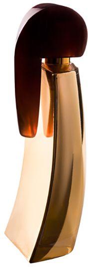 Galaad Eau de Parfum by Lubin (100ml Fragrance)