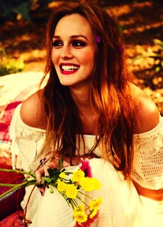 Leighton Meester #dollface #dollfacecompany http://www.dollfacecompany.com