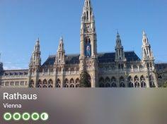 https://www.tripadvisor.co.uk/Attraction_Review-g190454-d592240-Reviews-Rathaus-Vienna.html?m=19904
