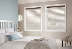 Made to measure Sheer Horizon Blinds For Your Windows | Illumin8 Blinds | Sasha Sand Colour