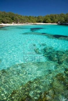 Wonderful Menorca http://www.travelandtransitions.com/european-travel/