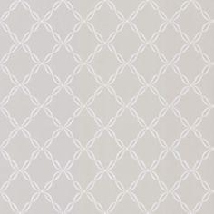 #Wallpaper #Duvarkagidi Ribbon 3419