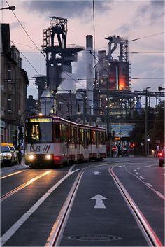 901 Duisburg