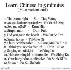 万聖節 (wàn shèng jié) Halloween: Speak Chinese with ...
