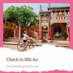 xe đón sân bay đà nẵng giá rẻ Hoi An, Da Nang, Taxi, Mtv, Street View