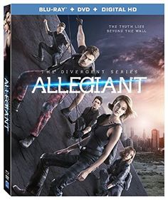 New July 2016 DVD & Blu-ray Releases Movies & TV Rated G PG PG-13