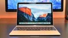 Apple propose des mises à jour de sécurité pour OS X El Capitan et OS X Yosemite