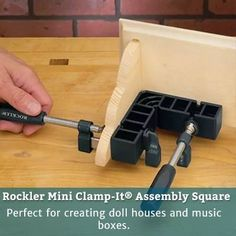 Rubberized Clothes Pegs Other Home Cleaning Supplies Stable Classic Wooden Clamps Or Plastic Clamps