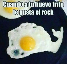 me dio hambre. Band Memes, Humor Mexicano, Spanish Memes, Music Memes, Funny Picture Quotes, Funny Pics, Funny Jokes, Cool Stuff, Funny Stuff