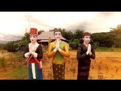 Etherwood - Unfolding (feat. Laurelle Robichaud) - Official Video