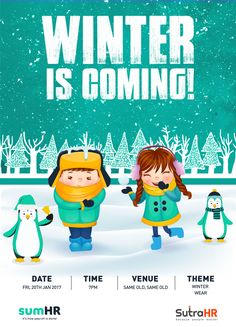 #winter #party #theme #cartoon #infographic #costume #theme #happy #diwali #dipavli #festival #brightness #design #infographic #social #creative  #alickreative #BestLogo #TopLogo #AwesomeLogo #dribbble #behance #design #interface #userinterface #userexperience #ui #ux #webdesign #graphic #graphics #graphicdesign #pixel #webdesigner #uidesign #creative #minimalism #minimalist #simplicity #color #vector #appdesign #creative #icon #logo #uidesign #flatdesign #app #art  #artwork #artisitic…