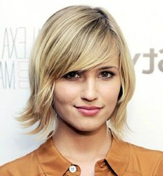 Cool Edgy Haircuts Short Choppy Edgy Hairstyles Men And Woman Hairstyles Men And