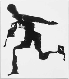 Franco Grignani, figure, circa 1965 [from Koller Zurich] Logo Sketches, Photo Logo, Zurich, The Man, Graphic Design, Gallery, Roof Rack, Visual Communication