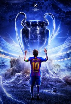 Electric Photoshop designs of worldwide football stars including Cristiano Ronaldo, Paul Pogba, Kun Aguero, Leo Messi to name just a . Messi Vs Ronaldo, Messi 10, Cristiano Ronaldo, Ronaldo Real, Football Messi, Messi Soccer, Nike Soccer, Soccer Cleats, Messi Pictures