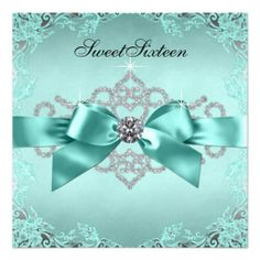 =>quality product          	Elegant Teal Blue Sweet 16 Birthday Party Custom Invite           	Elegant Teal Blue Sweet 16 Birthday Party Custom Invite lowest price for you. In addition you can compare price with another store and read helpful reviews. BuyThis Deals          	Elegant Teal Blue ...Cleck Hot Deals >>> http://www.zazzle.com/elegant_teal_blue_sweet_16_birthday_party_invitation-161407572545352736?rf=238627982471231924&zbar=1&tc=terrest