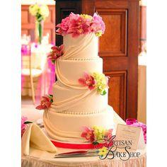 Wedding cakes,custom wedding cakes,southeastern MA,Cape Cod, RI,specialty wedding cakes,Asian & Indian wedding cakes,tiered bridal cakes