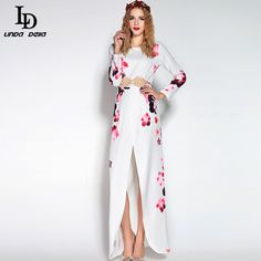 Buy top quality best runway dress,party dress,long,Performance dress,ruway fashion colthes at factory direct price. Pretty Outfits, Pretty Dresses, Beautiful Outfits, Trendy Fashion, Fashion Beauty, Fashion Outfits, Fashion Trends, Latest Fashion, All About Fashion
