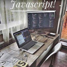 functionaljs java python php underscorejs telerik javascript codeholicshk