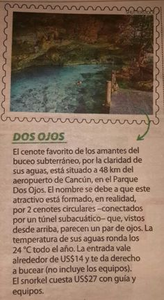 Celotes de México II. Fuente: El Comercio.