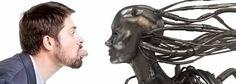Să fie acesta începutul sfârșitului rasei umane? | BiZ Magazin
