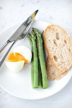 Pane senza impasto con lievito madre.
