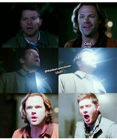 I knew it was only a matter of time before this appeared on Pinterest. As though seeing about 10 versions of it on YouTube and in memorium videos wasn't bad enough ;-; #BringBackCastiel