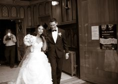 Style Me Pretty   GALLERY & INSPIRATION   GALLERY: 11165   PHOTO: 867082