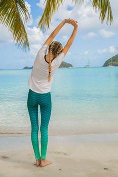 Mermaid Tails by Fin Fun | Get a Real Swimmable Mermaid Tail or Shark Fin Mermaid Shoes, Mermaid Outfit, Mermaid Beach, Mermaid Style, Percy Jackson Outfits, Mermaid Leggings, Back To School Hairstyles, Mermaid Tails, Cool Tees