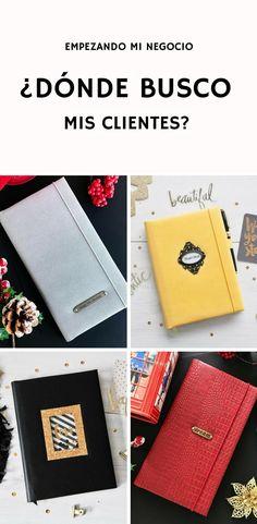 EMPEZANDO MI NEGOCIO:  ¿Dónde busco mis clientes? | 3 cosas infalibles que te ayudarán a conseguir más clientes | Etsy Tips and Tricks | Etsy Seller Tips for Beginners | #etsysellers #emprendimiento #handmade #artesania #mujeresemprendedoras #creativebusiness