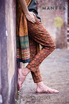 Indian by Choice, new collection! Coming soon to our stores!