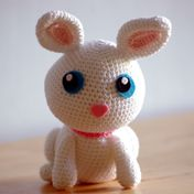 I do have 53 crochet patterns at the moment, lots of them are free!