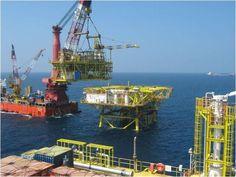 My Work Offshore - Oilpro.com